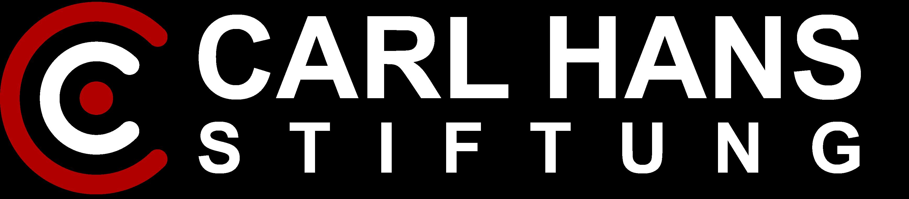 Carl Hans-Stiftung
